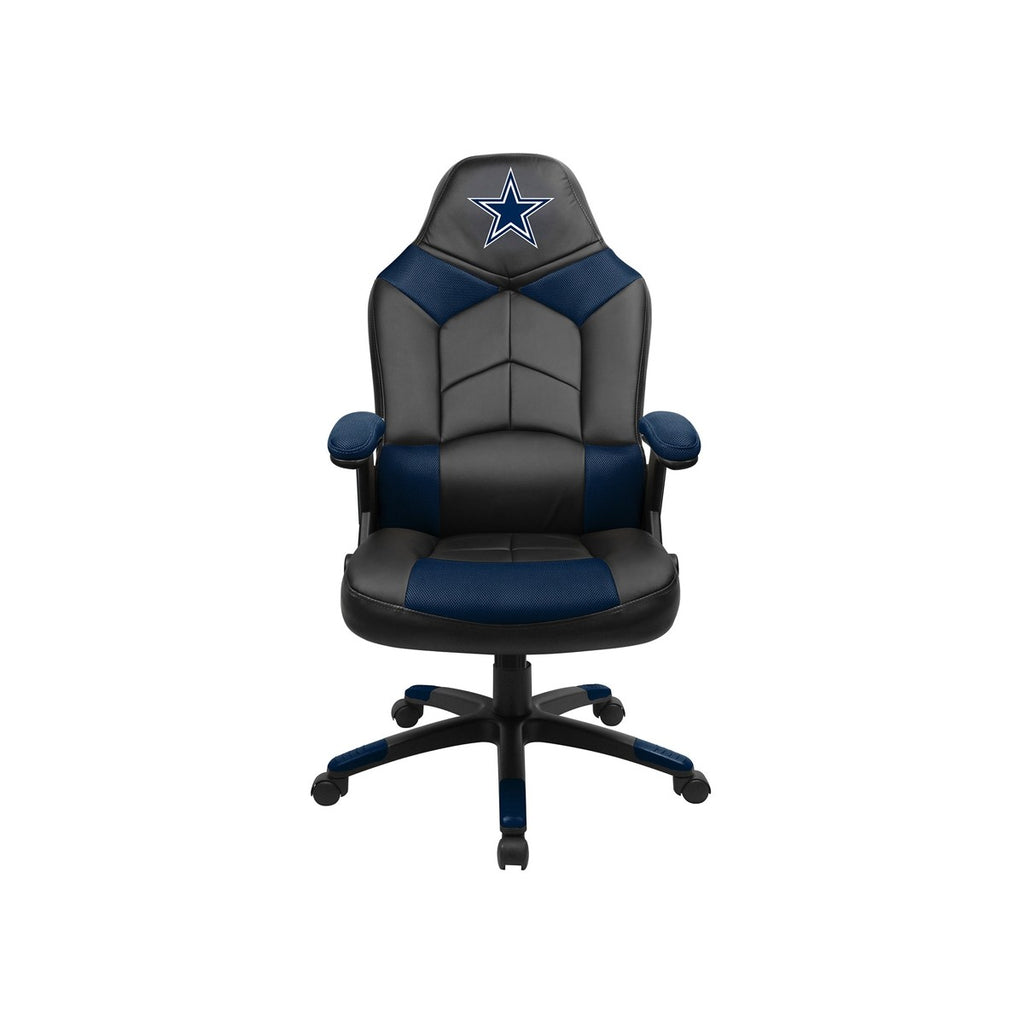 Imperial Dallas Cowboys Oversized Gaming Chair