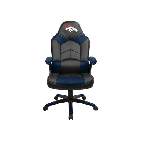 Imperial Denver Broncos Oversized Gaming Chair