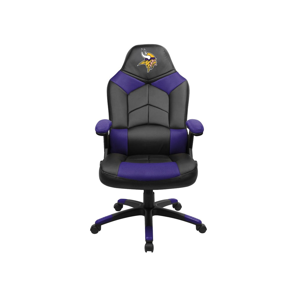 Imperial Minnesota Vikings Oversized Gaming Chair