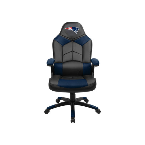 Imperial New England Patriots Oversized Gaming Chair