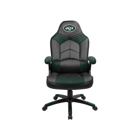 Imperial New York Jets Oversized Gaming Chair