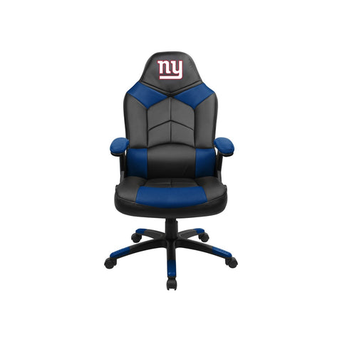 Imperial New York Giants Oversized Gaming Chair