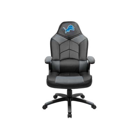 Imperial Detroit Lions Oversized Gaming Chair