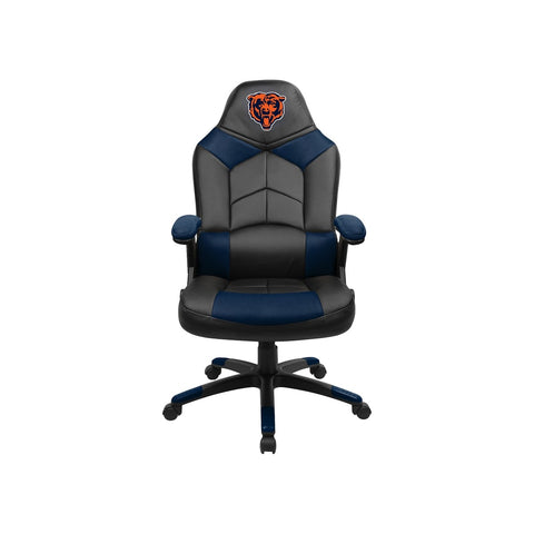 Imperial Chicago Bears Oversized Gaming Chair