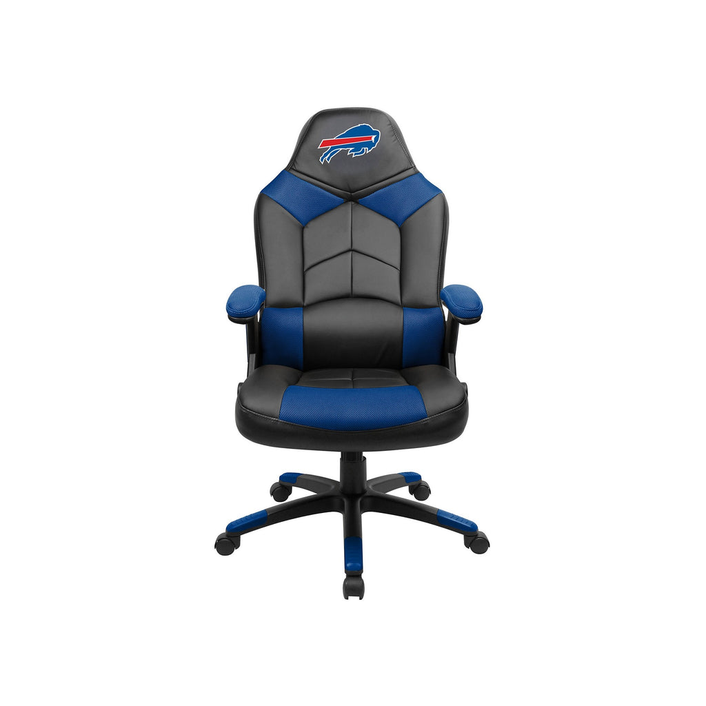 Imperial Buffalo Bills Oversized Gaming Chair