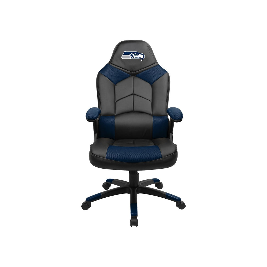 Imperial Seattle Seahawks Oversized Gaming Chair