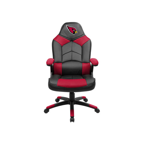 Imperial Arizona Cardinals Oversized Gaming Chair