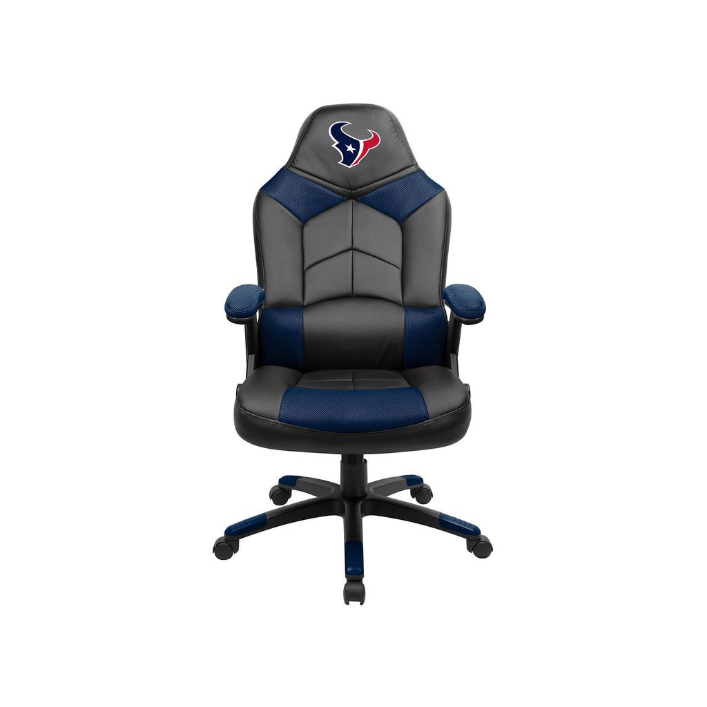 Imperial Houston Texans Oversized Gaming Chair