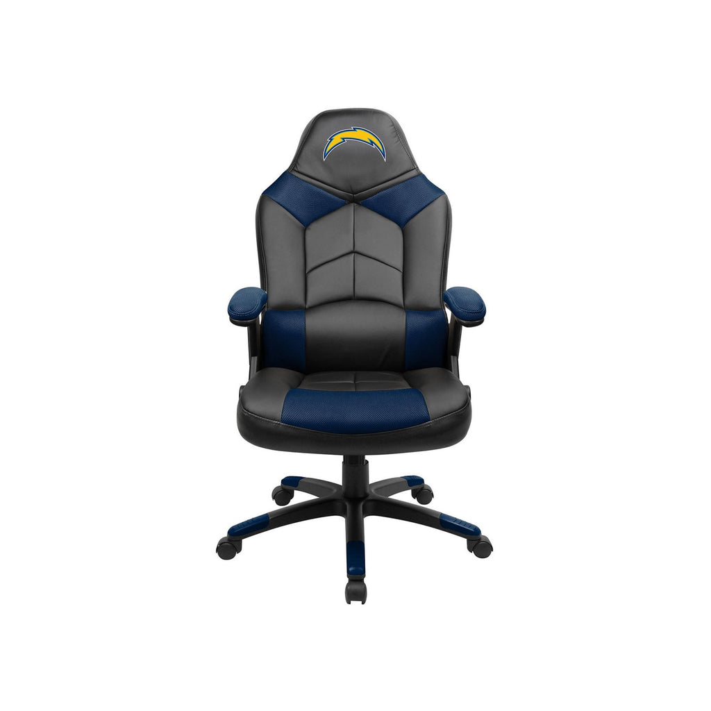 Imperial Los Angeles Chargers Oversized Gaming Chair