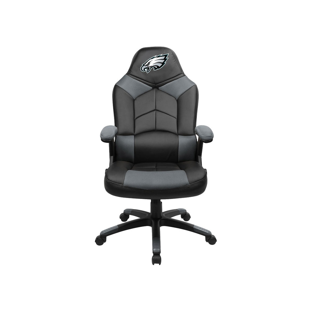 Imperial Philadelphia Eagles Oversized Gaming Chair