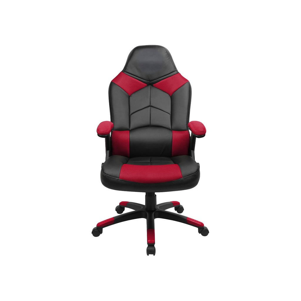 Imperial Oversized Video Gaming Chair