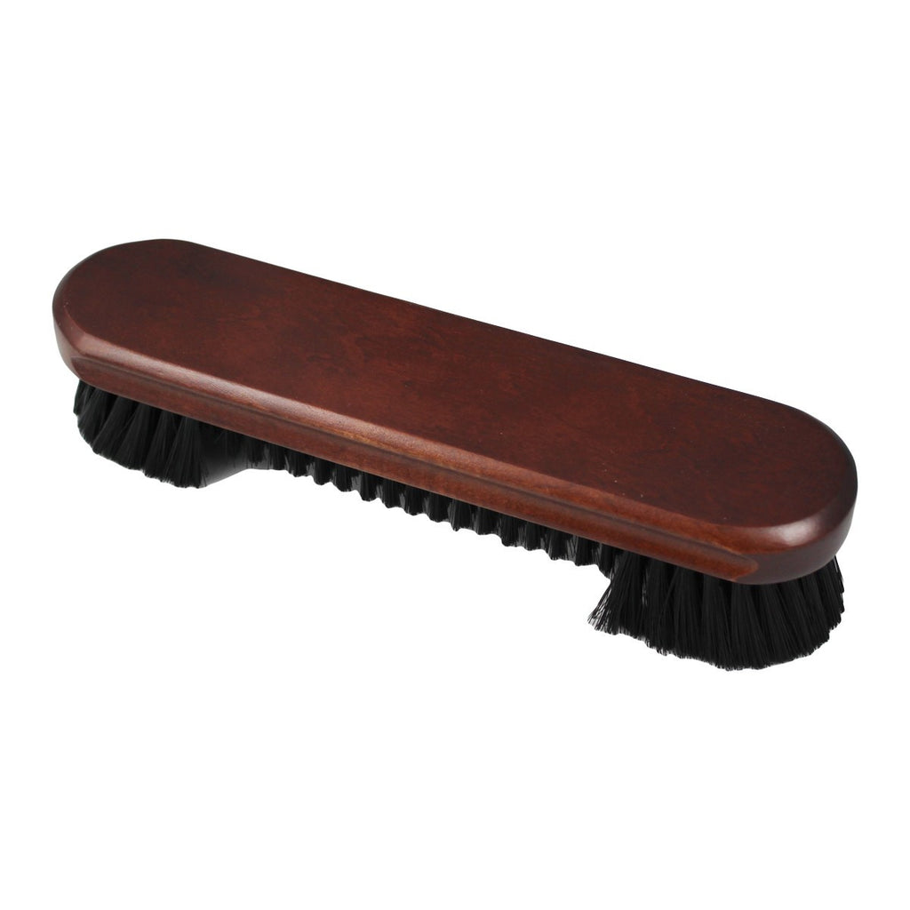 "Imperial 9"" Standard Pool Table Brush"