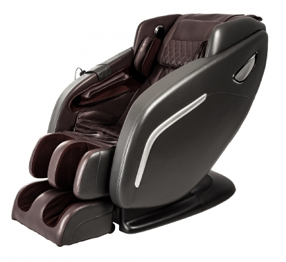 Titan REGAL 2 Electric Massage Chair