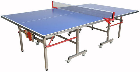Garlando Master Indoor/Outdoor Table Tennis Table