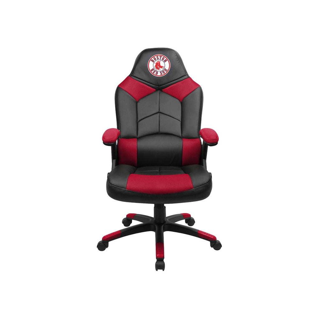 Imperial Boston Red Sox Oversized Gaming Chair
