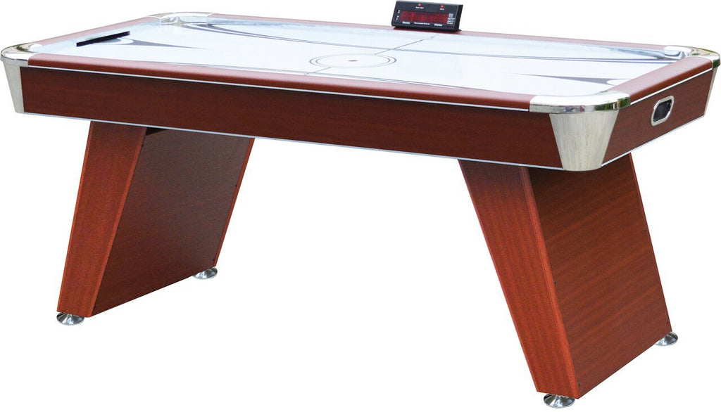 Playcraft Derby 6' Air Hockey Table