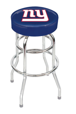 "Imperial New York Giants 30"" Bar Stool"