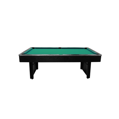 Imperial 6.5' Non Slate Pool Table
