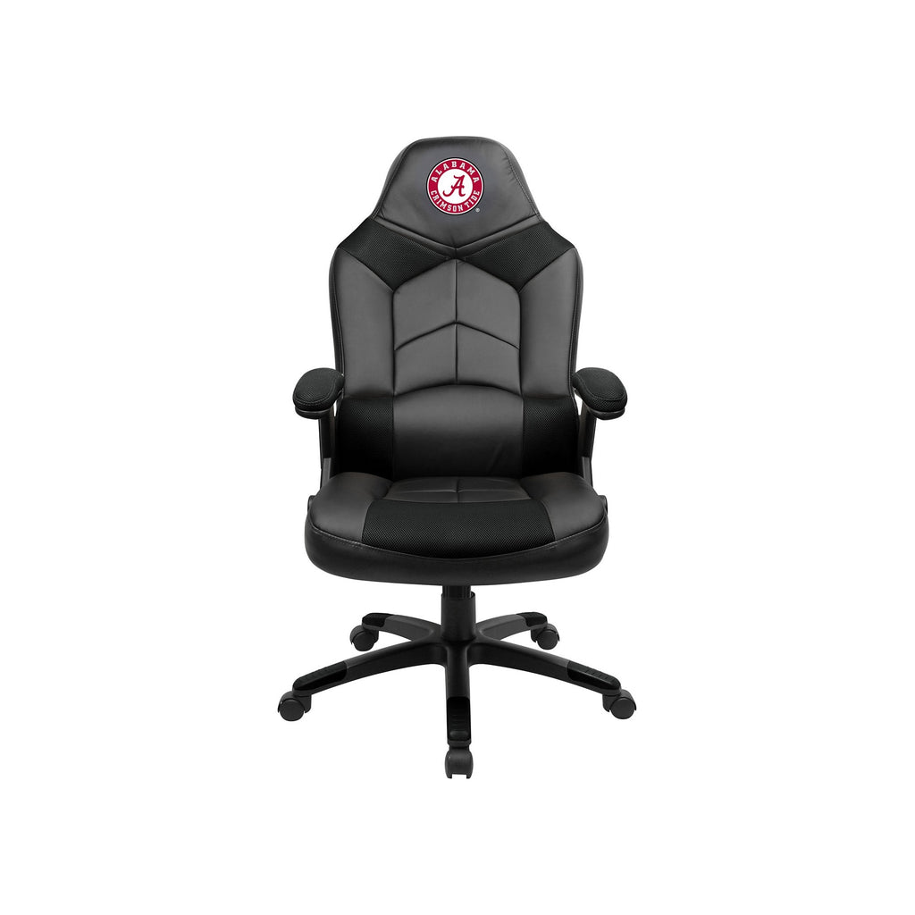 Imperial University Of Alabama Oversized Gaming Chair