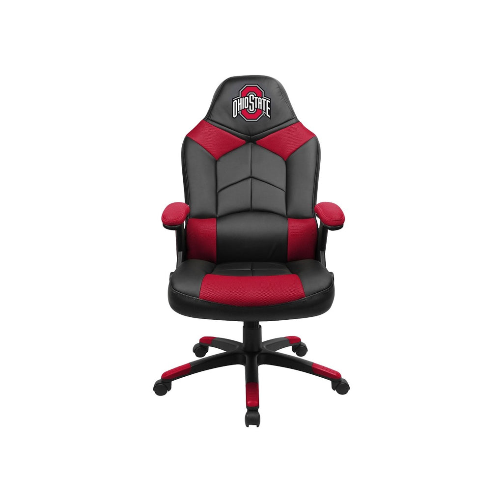 Imperial Ohio State Oversized Gaming Chair
