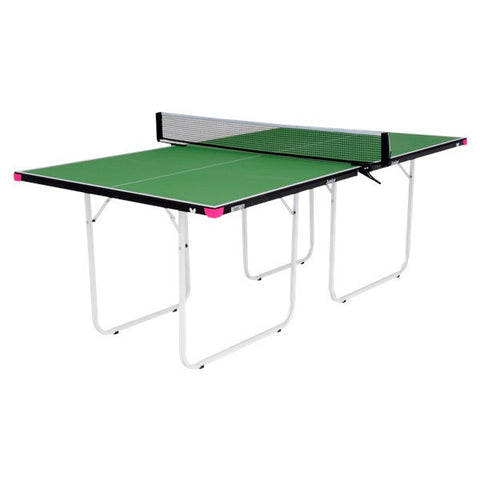 Butterfly Junior Green Table Tennis Table