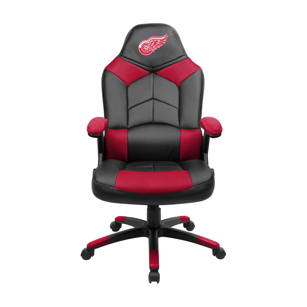 Imperial Detroit Red Wings Oversized Gaming Chair