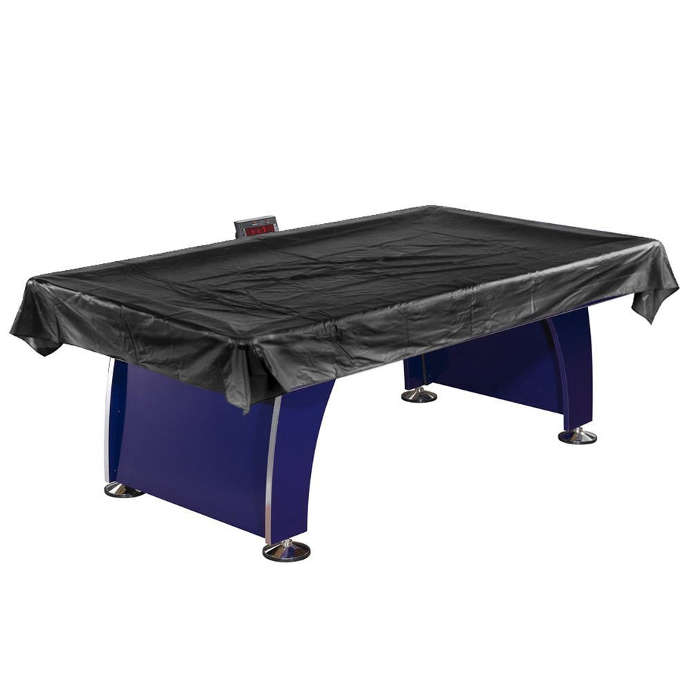 Carmelli Rip Resistant Polyester Air Hockey Table Cover