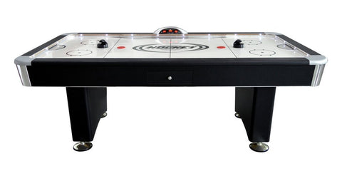 Hathaway Stratosphere 7 5 Air Hockey Table