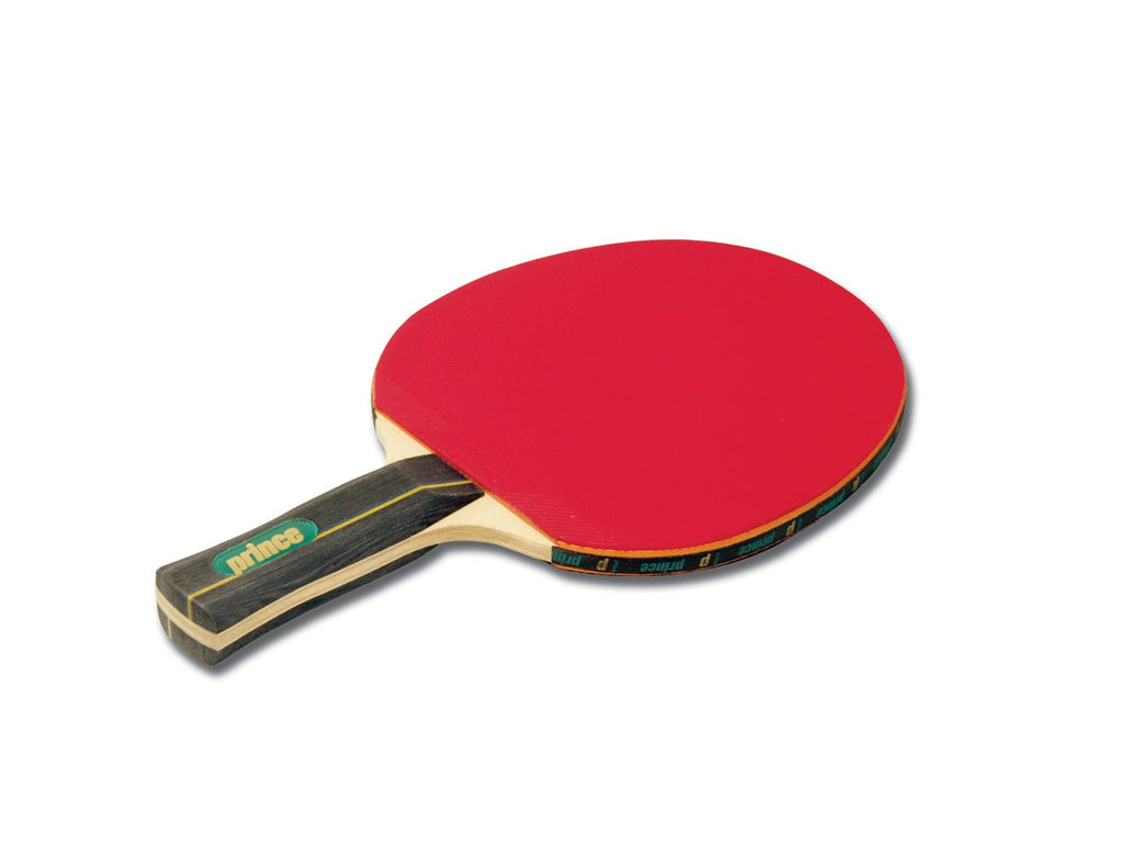 Prince Advanced Speed Racket