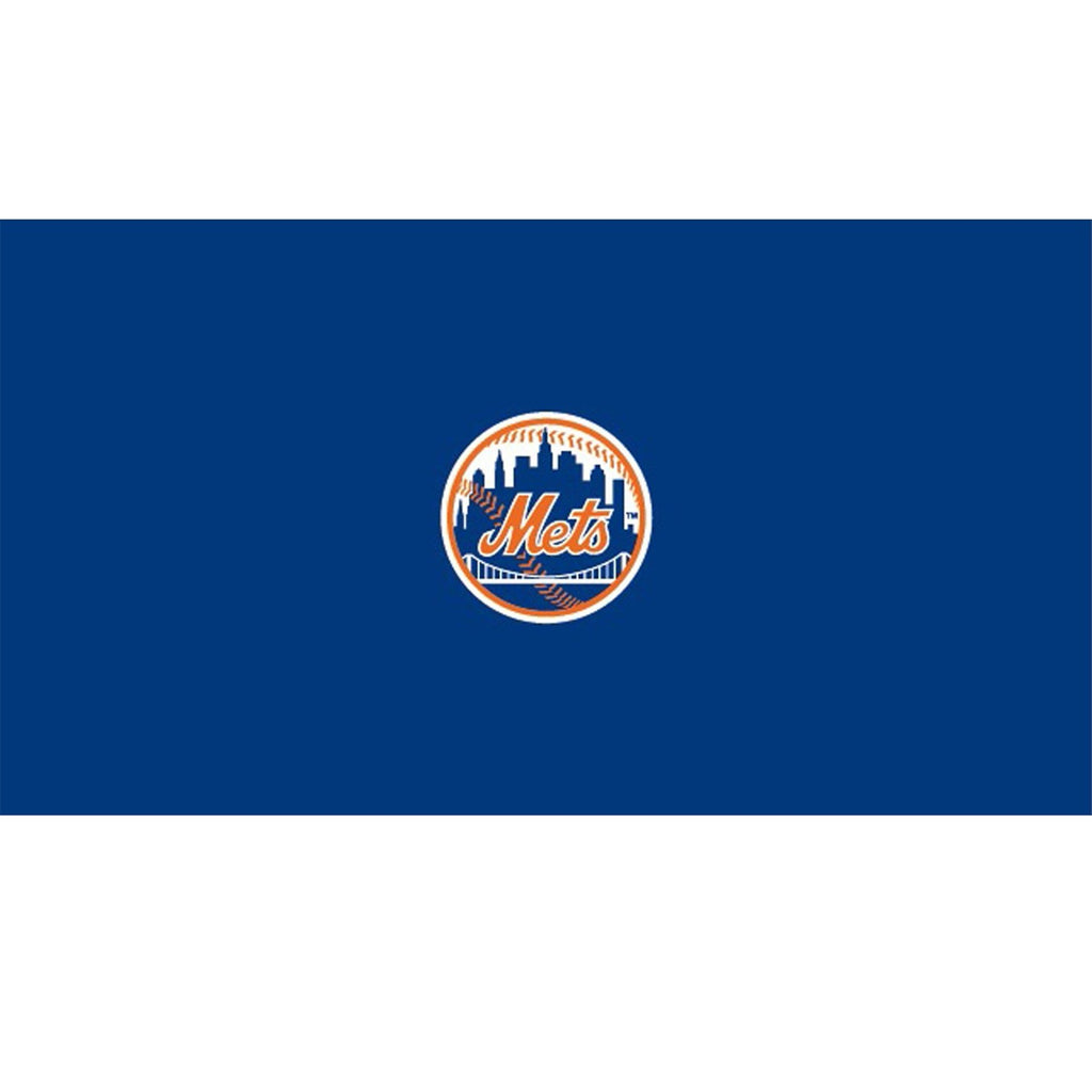 Imperial New York Mets Billiard Cloth