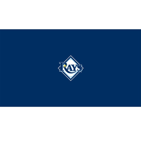 Imperial Tampa Bay Rays Billiard Cloth