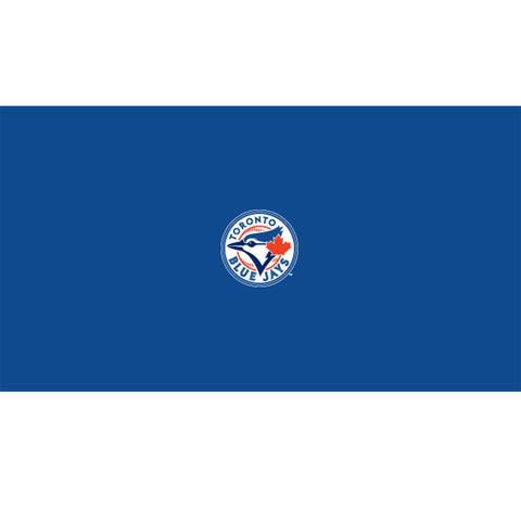 Imperial Toronto Blue Jays Billiard Cloth