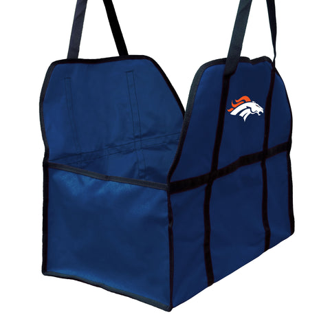 Imperial Denver Broncos Premium Log Carrier