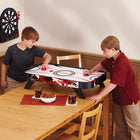 Mainstreet Classics Mini Table Top Air Hockey 35""