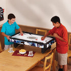 Mainstreet Classics Table Top Mini Air Hockey 42""