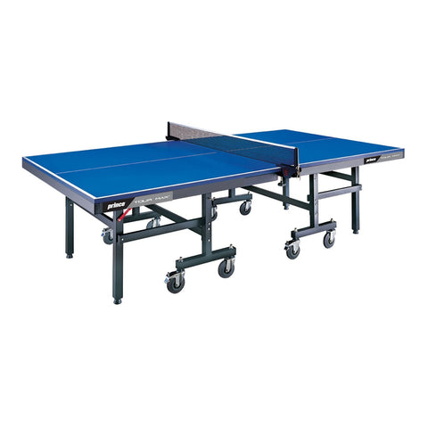 Prince Tour-Max™ Table Tennis Table