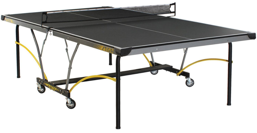 Stiga Synergy Table Tennis Table
