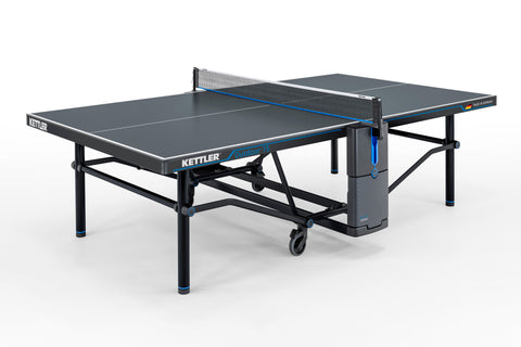 Kettler Outdoor 15 Tennis Table