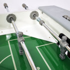 Kettler Cavalier Outdoor Foosball Table - Discontinued