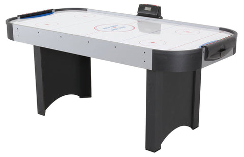 American Legend Blade 6' Air Hockey Table