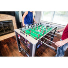 "Triumph 55"" MLS Breakaway Soccer Table"