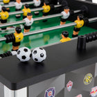 "Triumph 57"" MLS Corner Kick Soccer Table"