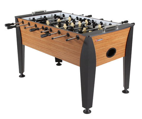 Atomic Pro Force Foosball Table by DMI Sports available at Foosball Planet.