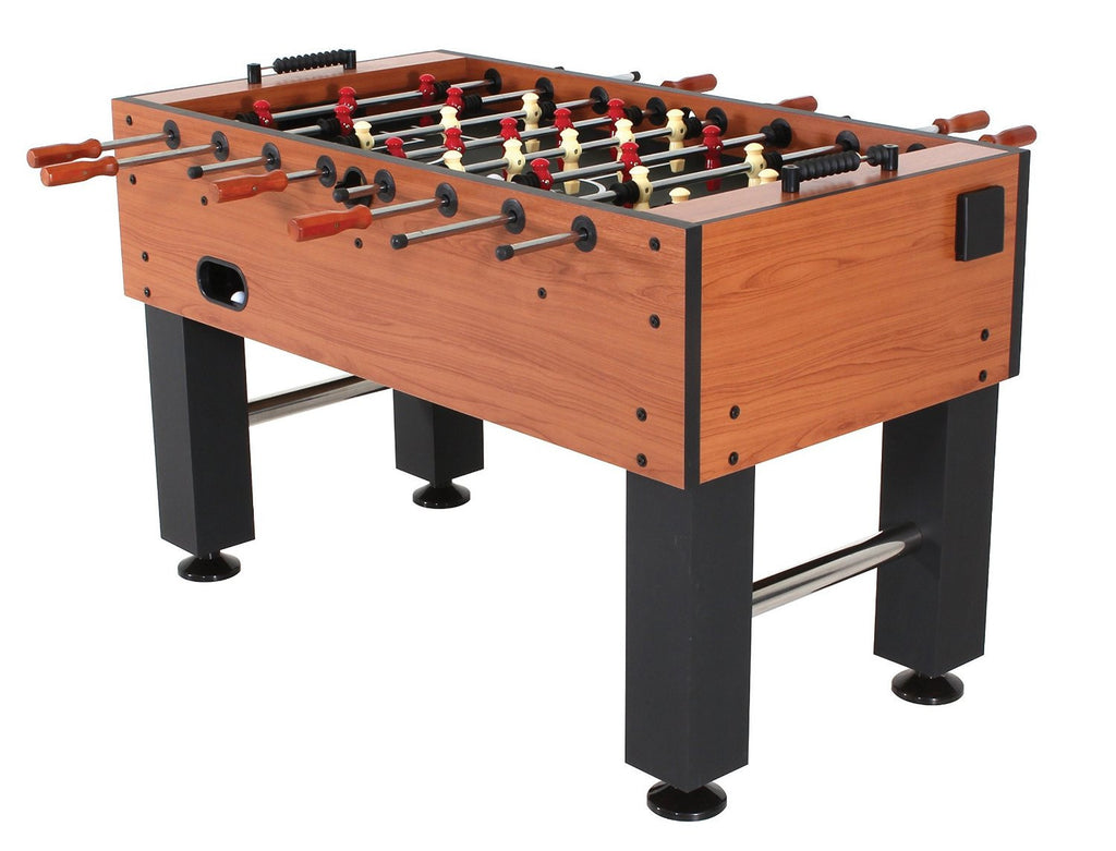 "American Legend Manchester 55"" by DMI Sports available at Foosball Planet"