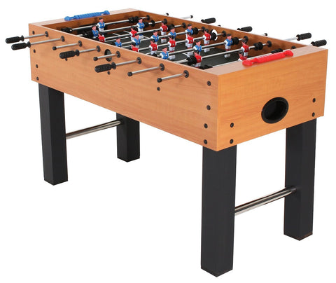 "American Legend Charger 52"" by DMI Sports available at Foosball Planet"