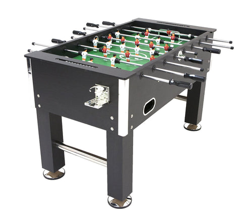Sport Squad FX57 Foosball Table