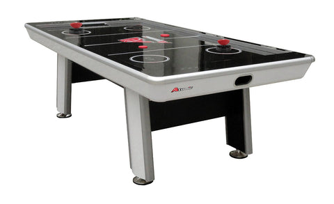 Atomic Avenger 8' Air Hockey Table
