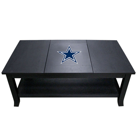 Imperial Dallas Cowboys Coffee Table