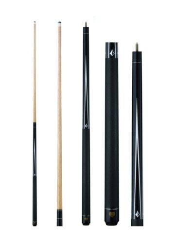 Viper Diamond Cues