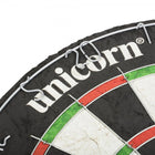 Unicorn Striker Bristle Dartboard